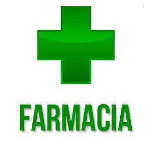 Farmacia Bullejos García Flora
