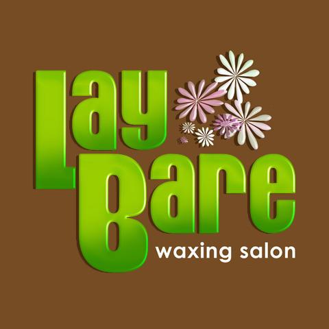 Lay Bare Waxing Salon - Studio City image 0