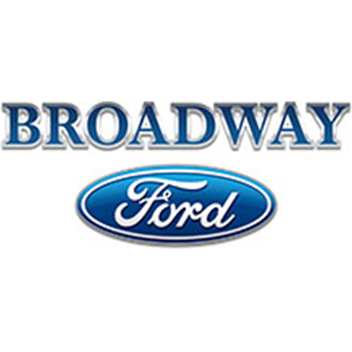 broadway ford in idaho falls id 83402 citysearch. Black Bedroom Furniture Sets. Home Design Ideas