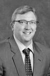 Edward Jones - Financial Advisor: Tripp Wright III image 0