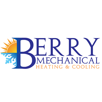 Berry Mechanical Services Inc.