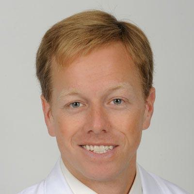 James Hadstate, MD image 0