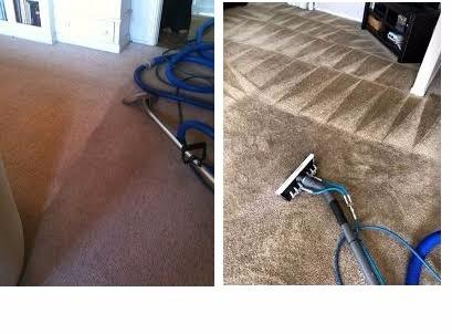 R & R Carpet Cleaning image 34