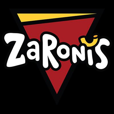 Zaronis