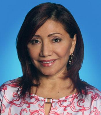 Allstate Insurance: Maritza Ferreira - Kearny, NJ 07032 - (201)998-8400 | ShowMeLocal.com