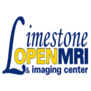 Limestone Open MRI and Imaging Center