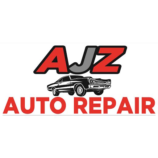 AJZ Auto Repair Inc image 0