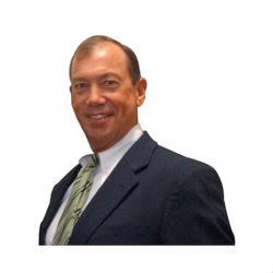 John Ingraham, LLC image 1