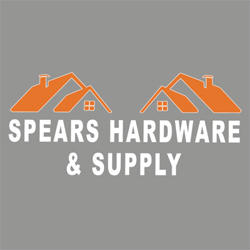 Spears Hardware & Supply LLC