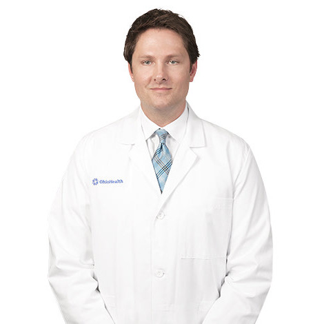 Image For Dr. Jason Lee Barfield MD