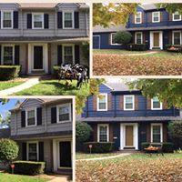 Home Pros Painting & Home Repairs image 4