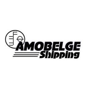 Amobelge Shipping image 3
