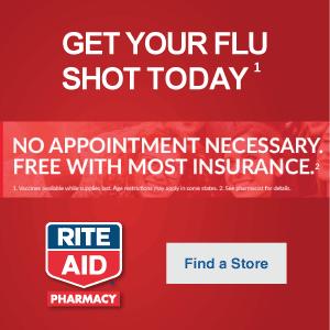 Image 2 | Rite Aid