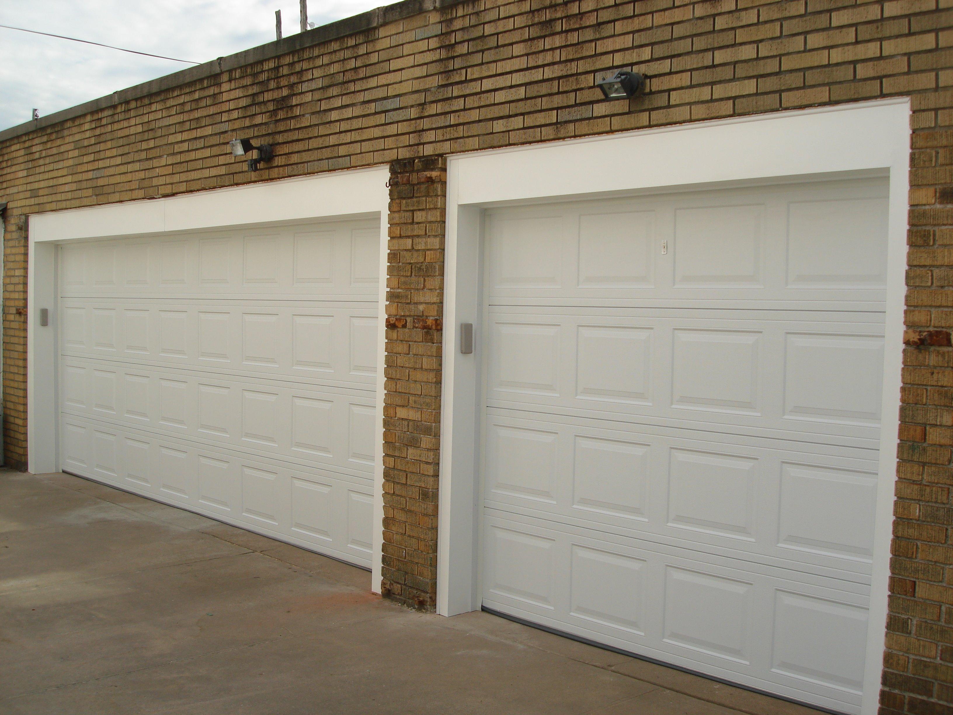 EazyLift Garage Door Company image 26