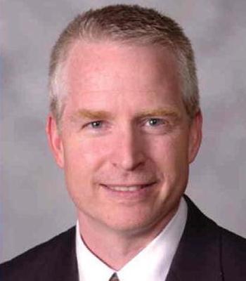 Allstate Insurance: Ted Curet