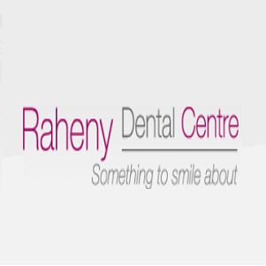 Raheny Dental Centre
