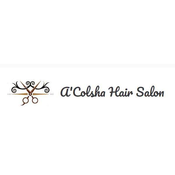 A'Colsha Hair Salon