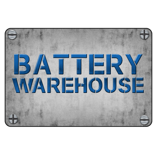 Battery Warehouse - Woodlawn