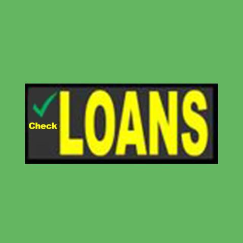 Check Loans image 4