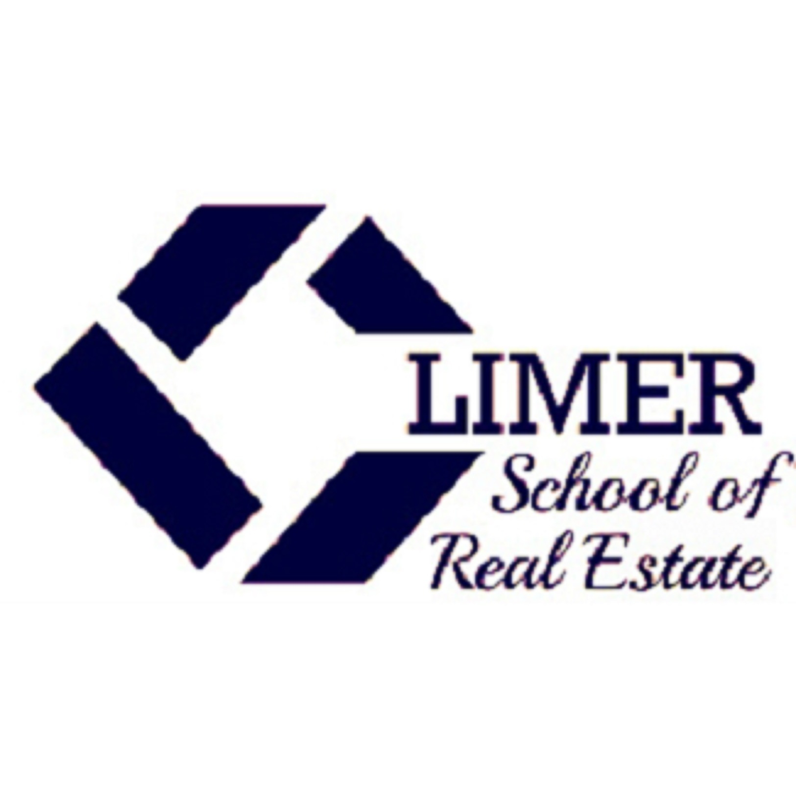 Allied real estate school login