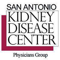 San Antonio Kidney Disease Center Physicians Group