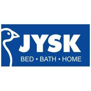 JYSK - Belleville