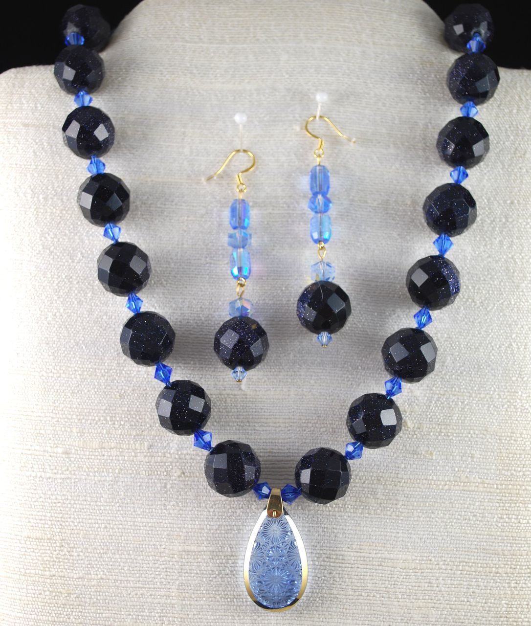 Enchanting Jewelry Creations image 61