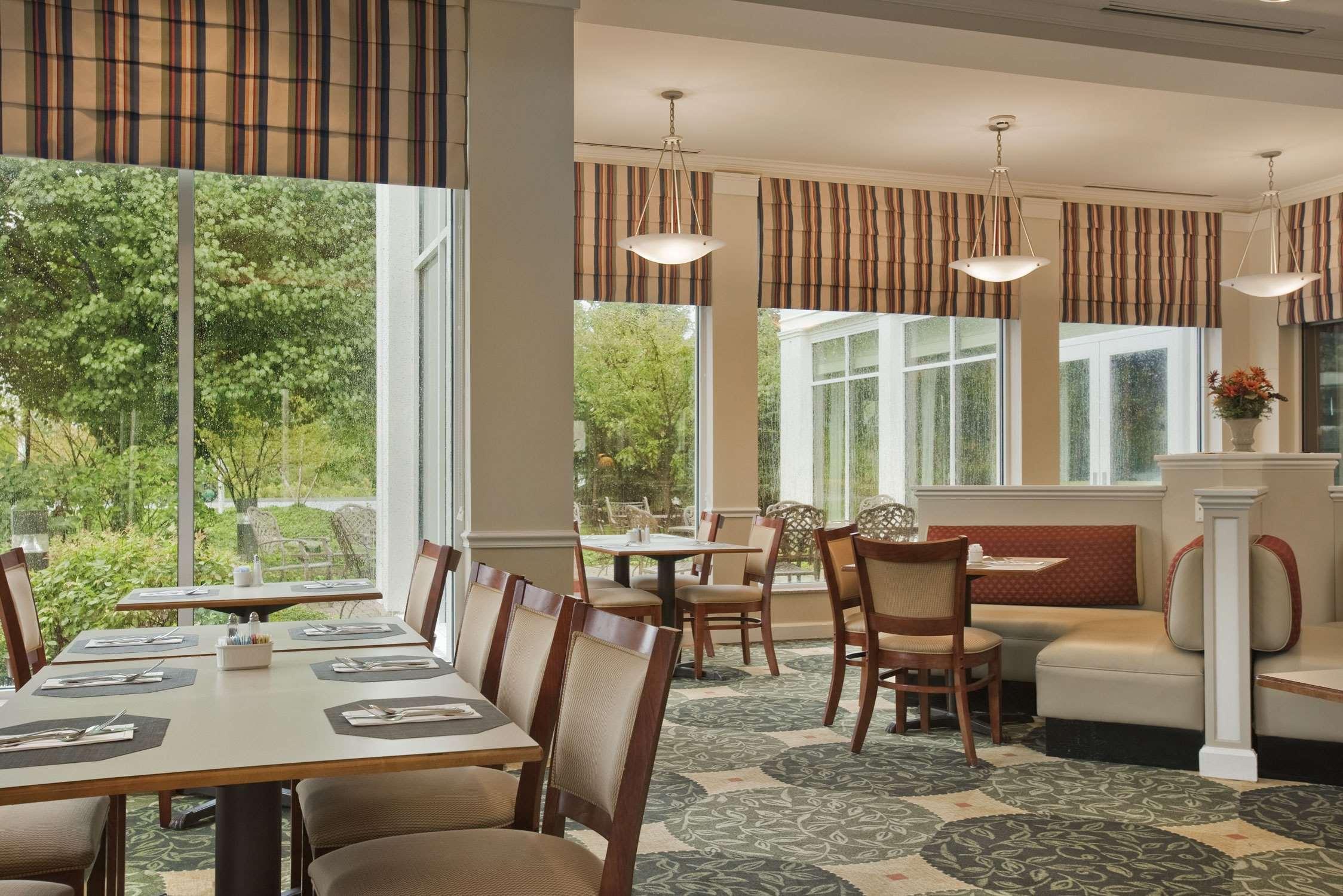 Hilton Garden Inn Syracuse image 7