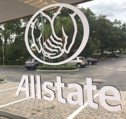 Jeffrey A. Paglialonga: Allstate Insurance image 2