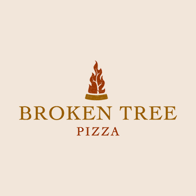 Broken Tree Pizza image 0
