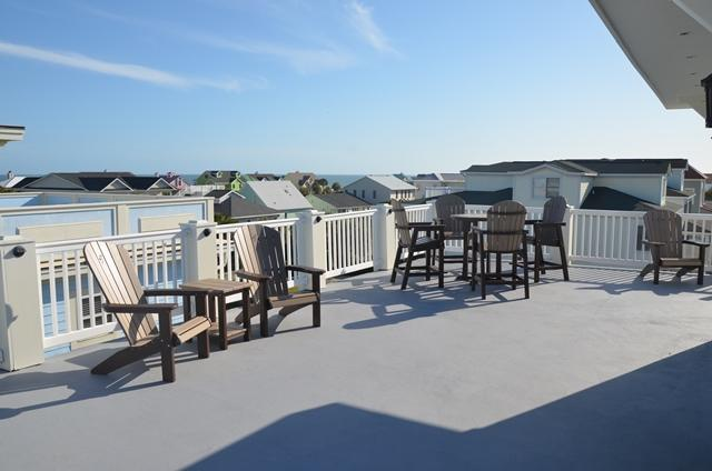 Isle of Palms Vacation Rentals by Exclusive Properties image 29