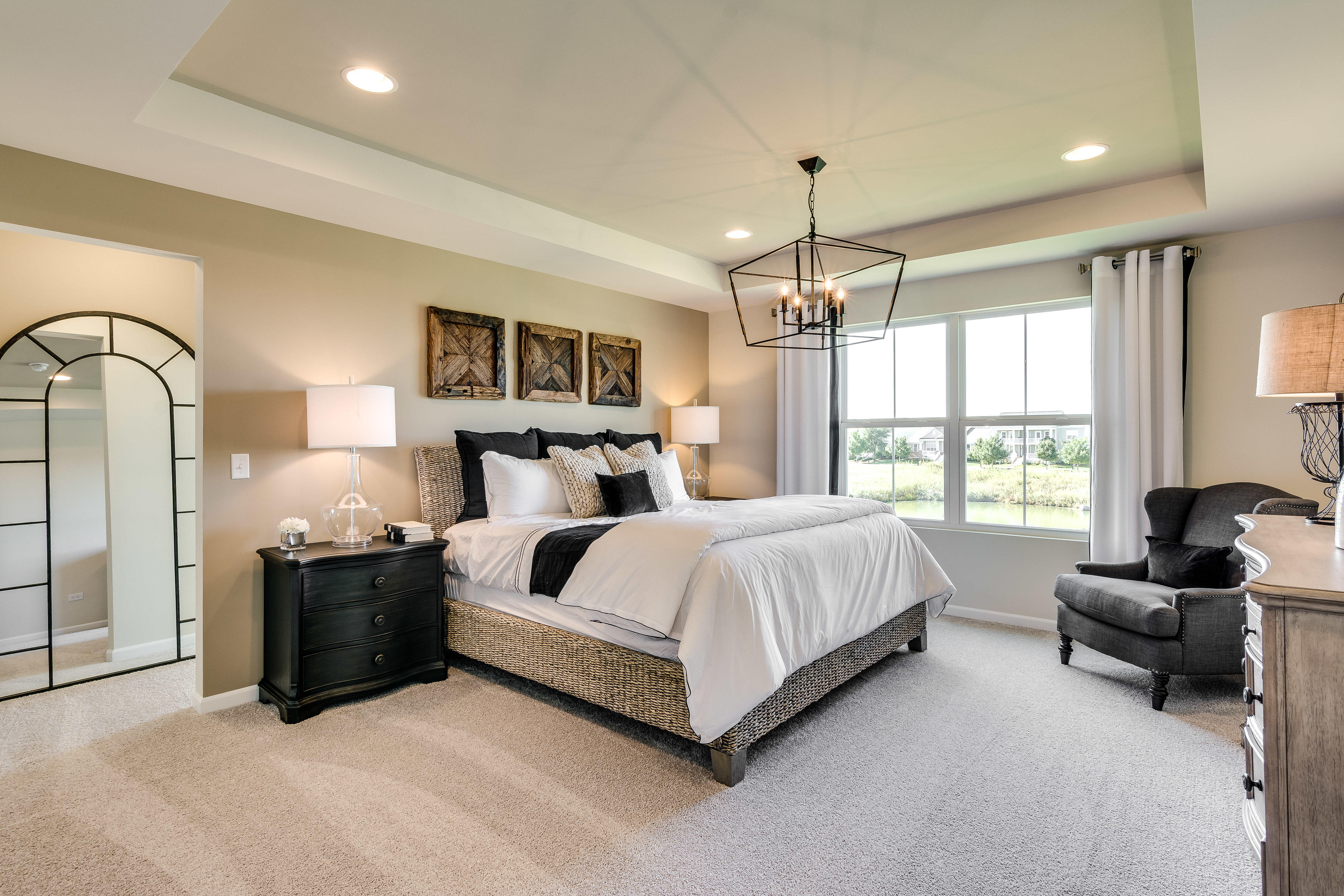 Finley Park by Pulte Homes image 11