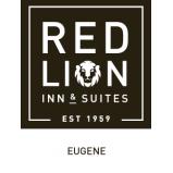 Red Lion Inn & Suites Eugene image 1