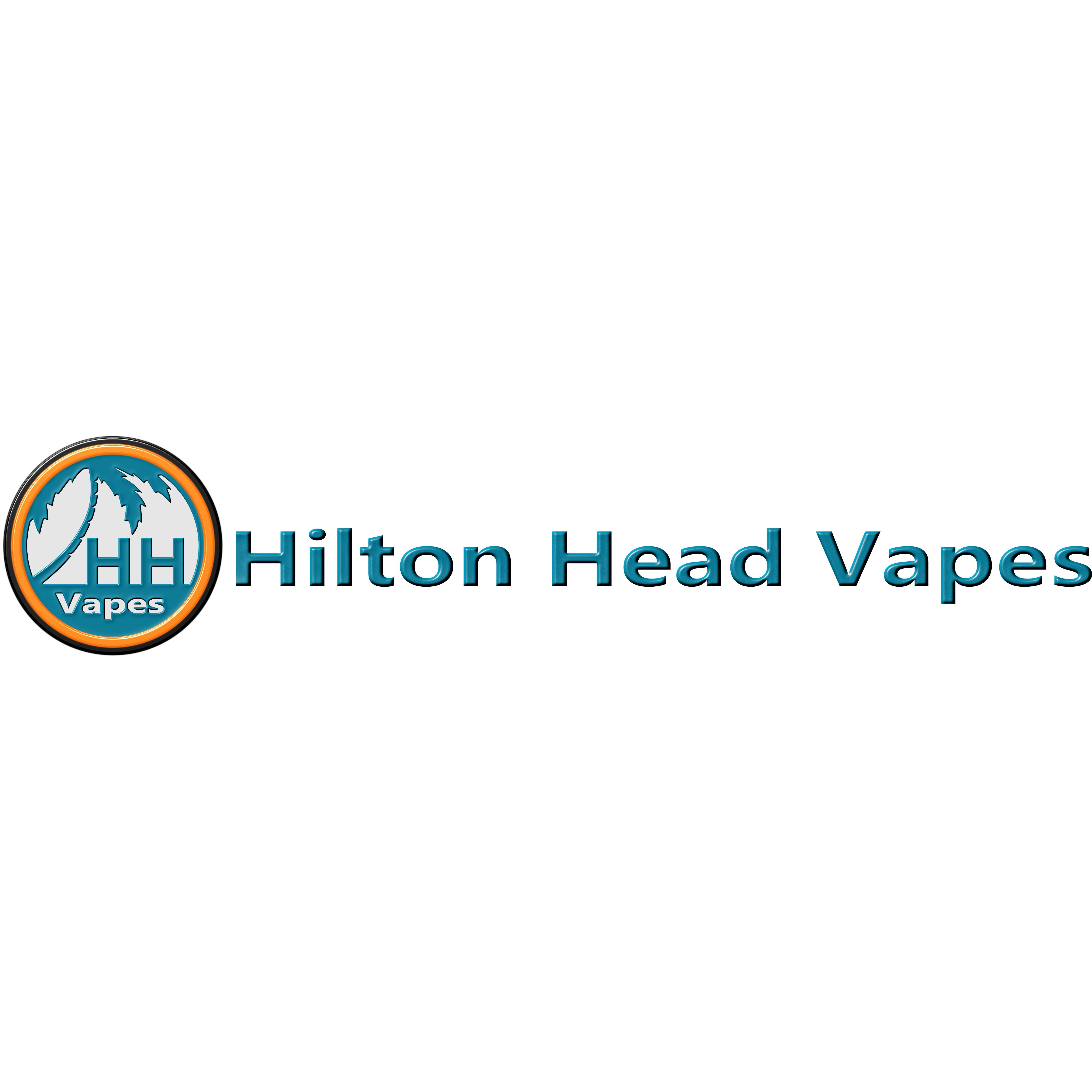 Walgreens Hilton Head Island Sc