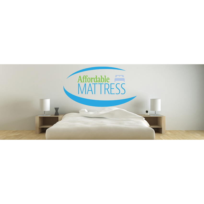 Denver mattress toledo denver mattress review homes and for Affordable furniture denver colorado