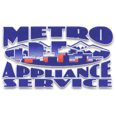 Metro Appliance Service