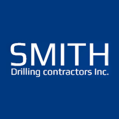 Smith Drilling Contractors Inc.