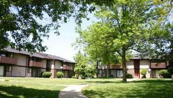 The Meadows Apartments In Madison Wi 53714 Citysearch