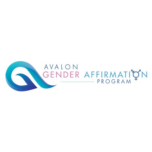 Avalon Gender Affirmation image 7