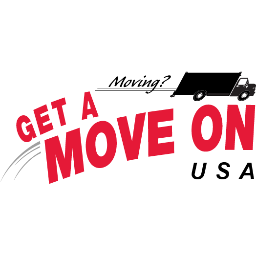 Get A Move On