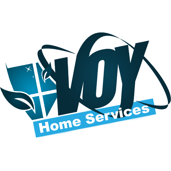 VOY Home Services image 8