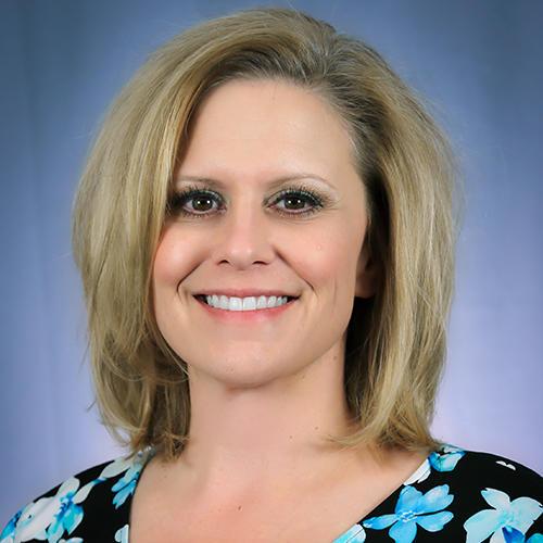 Jennifer Favilla, MS, FNP-C - Cheyenne Plaza Primary Care image 0