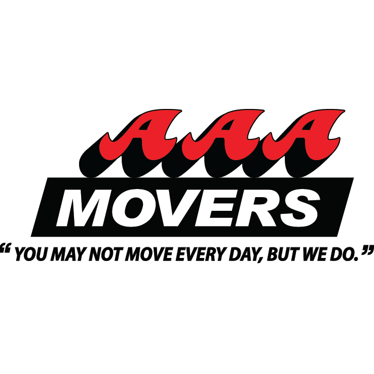 AAA Movers Minneapolis