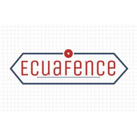 Ecuafence image 2