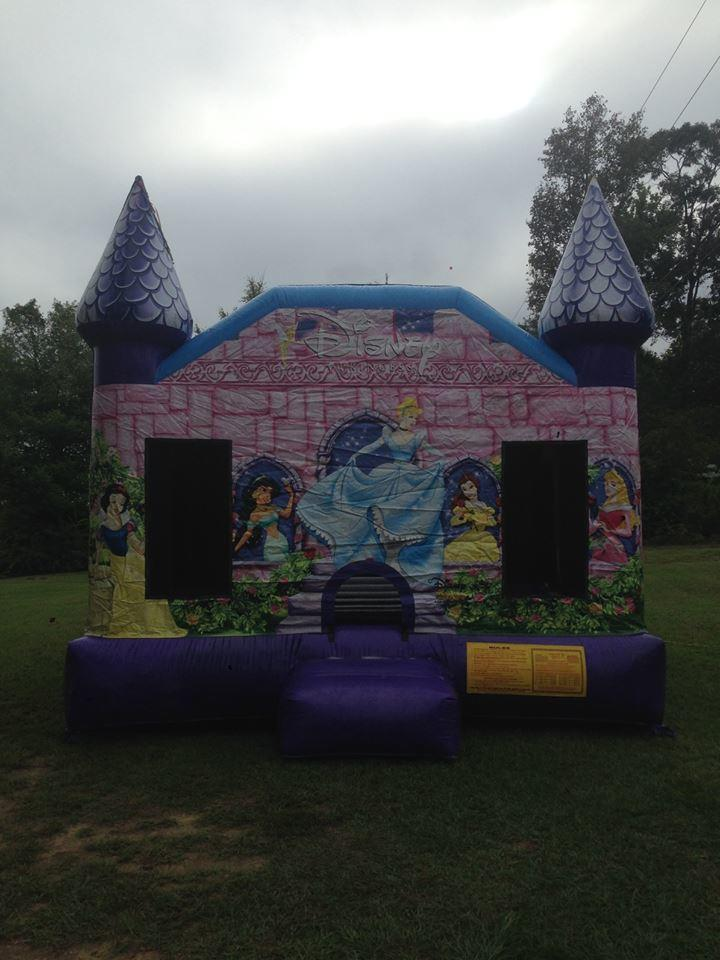 Party Palace LLC image 10