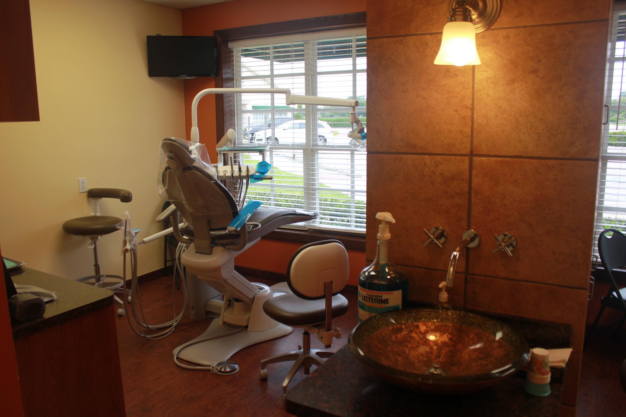 Aegis Dental image 3