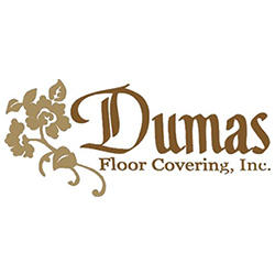 Dumas Floor Covering Inc