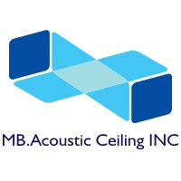 MB acoustic ceiling inc