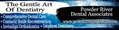 Powder River Dental Associates image 2