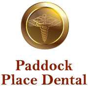 Paddock Place Dental